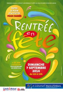 rentree fete 2014