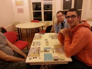 weekend_jeux_2015-02