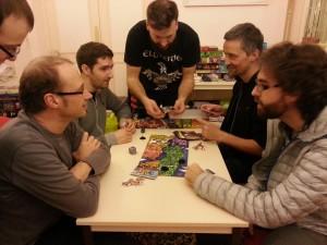 weekend_jeux_2015-03