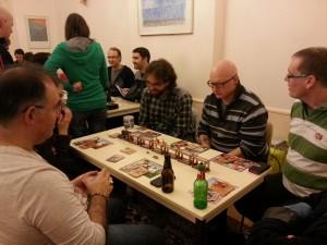 weekend_jeux_2015-14
