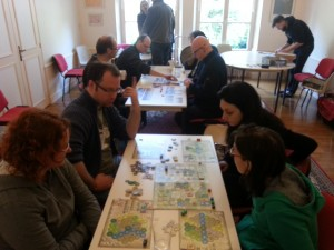 weekend_jeux_2015-20