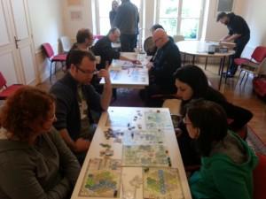 weekend_jeux_2015-20