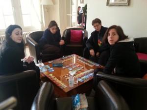 weekend_jeux_2015-23
