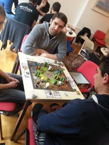 weekend_jeux_2015-24