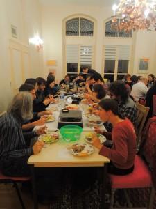 weekend_jeux_2015-26