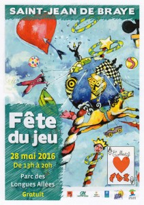 Fete-du-jeu_medium2016