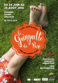 La-Guinguette-du-Parc_medium