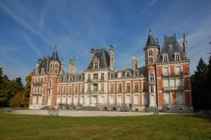 chateau-de-charbonniere-45_a