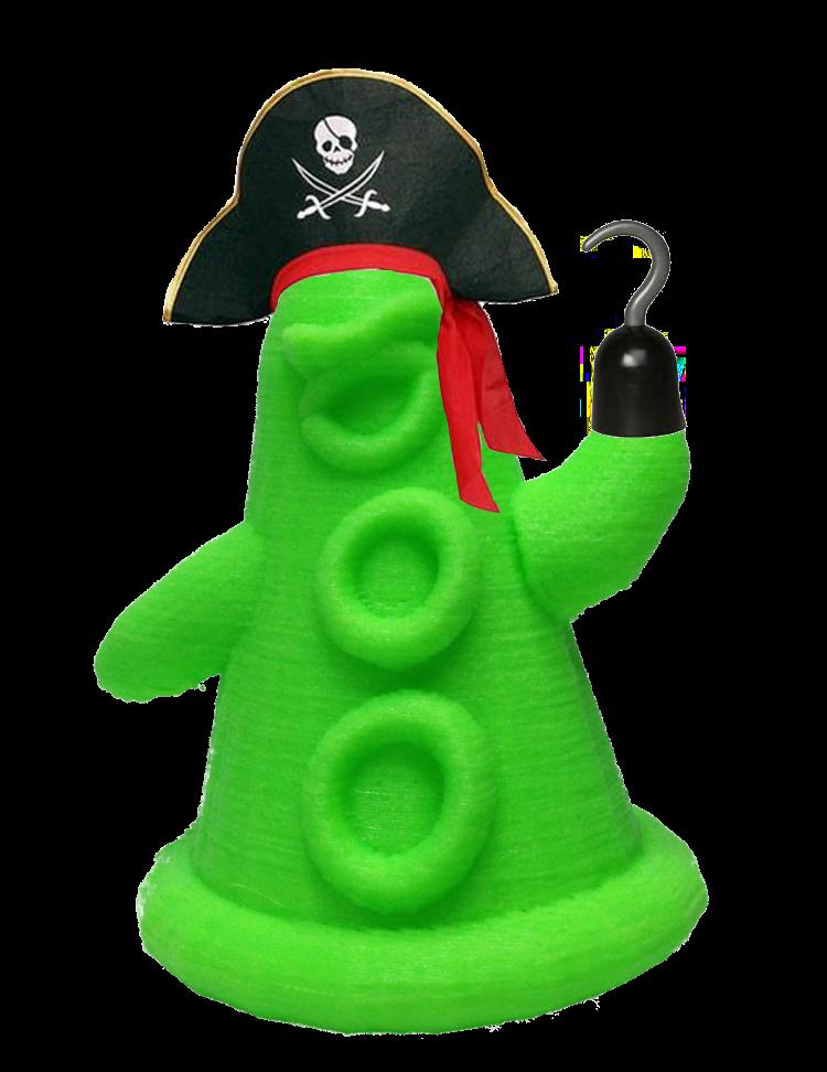 tentacule-pirate